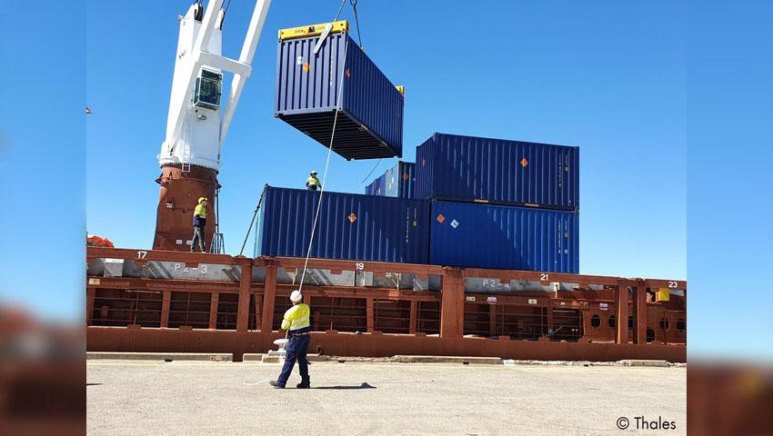 Thales-Australia-exports-dc.jpg
