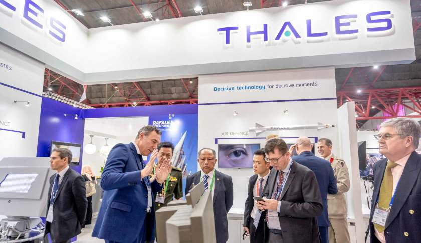 Thales-Indo-Defence-Expo-2018.jpg