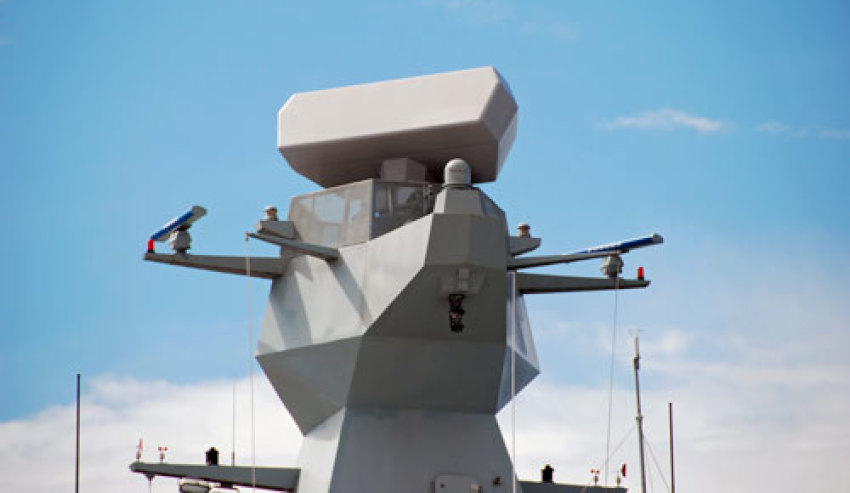 Thales-SMART-S-Mk2-radar.jpg