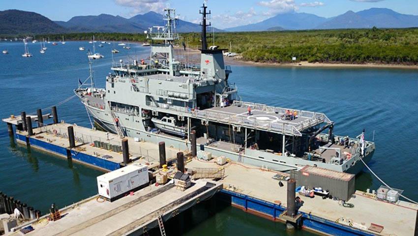 Thales_Austal_shipbuilding-MOU.jpg