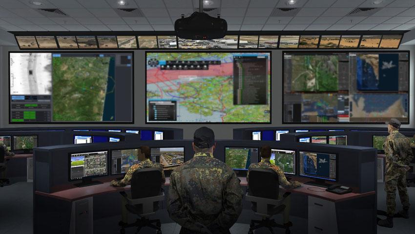 Thales_NATO-COP-contract_dc.jpg