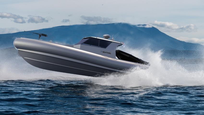 The-Sentinel-boat-dc.jpg