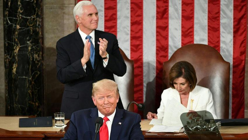 Trump_SoU_2020.jpg