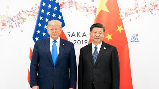 Trump_Xi.jpg