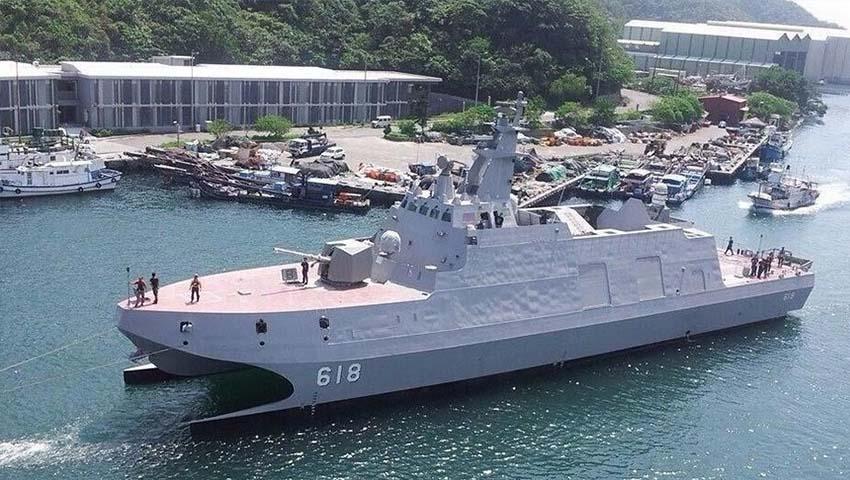 Tuo_Chiang_class_corvette.jpg