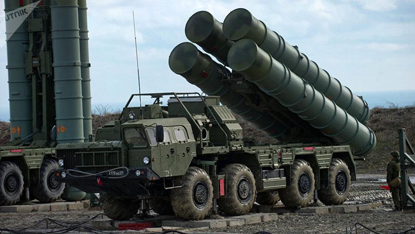Turkish_S-400_IAMD_System.jpg