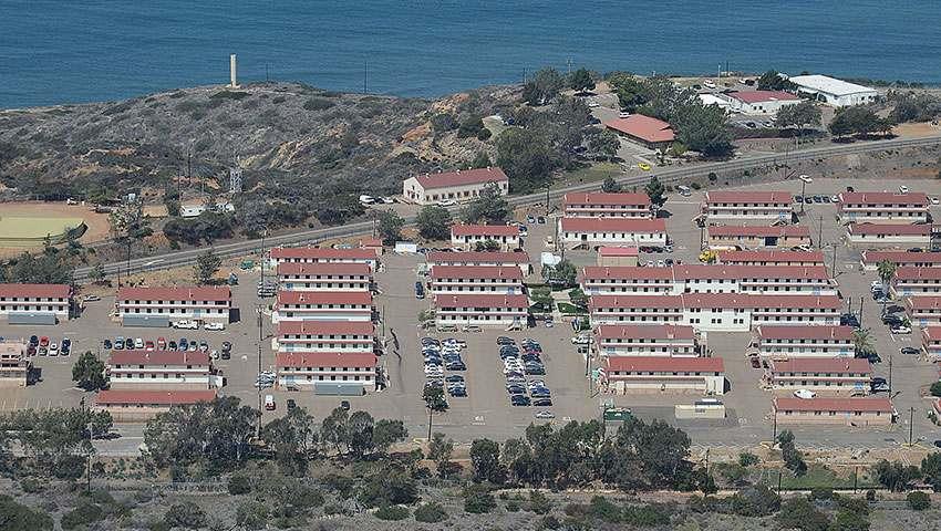 U.S.-Navy-Health-Research-Center.jpg
