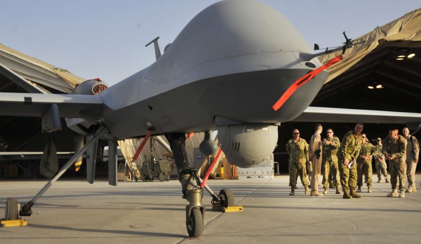 UAV-Reaper.jpg
