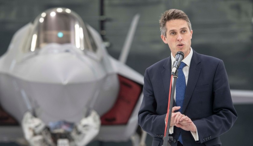 UK-Defence-Secretary-Gavin-Williamson-F-35-IOC.jpg
