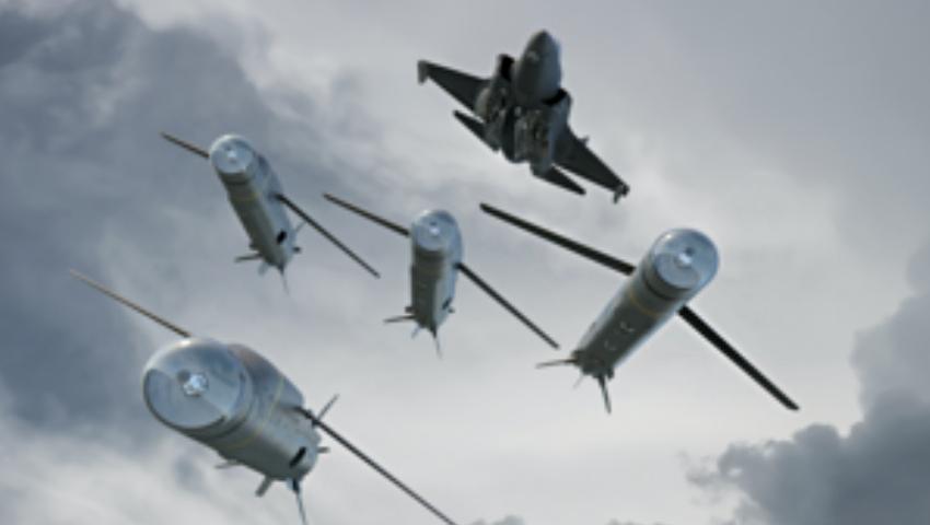 UK-MOD_co-operative-strike-missile-technology_dc.jpg