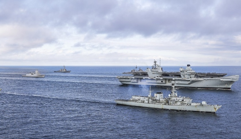 UK-US-Carrier-Strike-Group.jpg