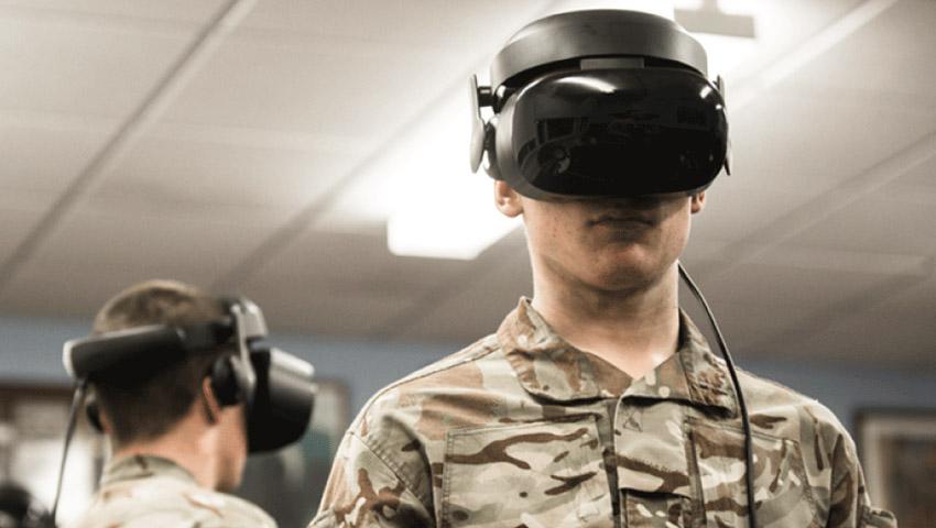UK-VR.jpg