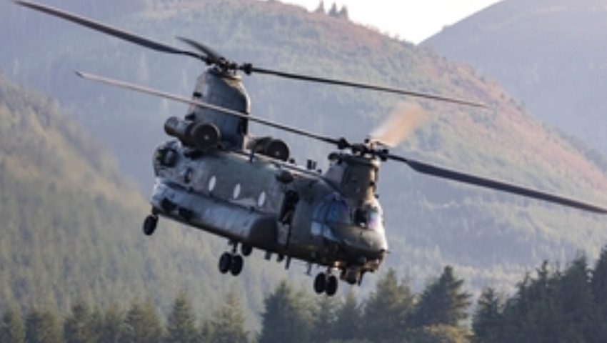 UK_Chinook_helicopter_dc.jpg