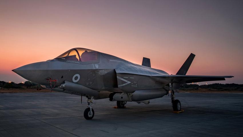 UK_F-35.jpg