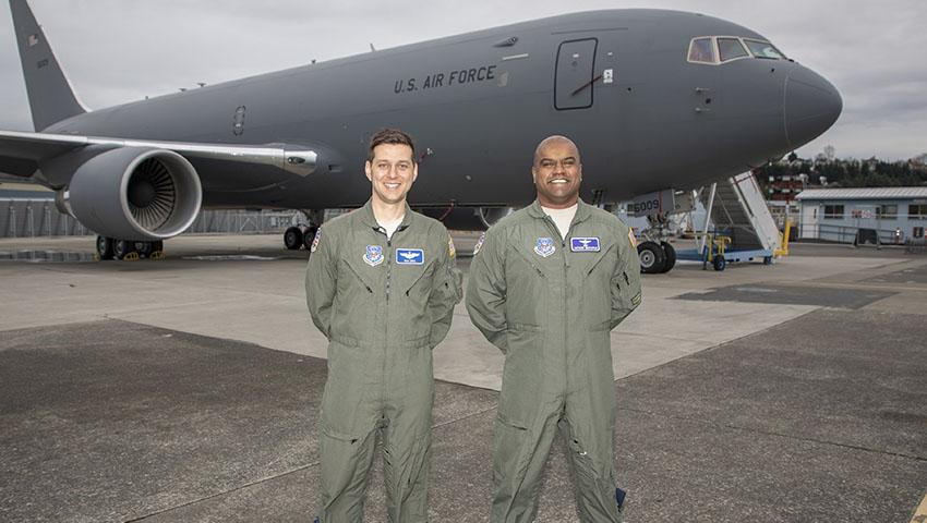 US-Air-Force-KC-46A-Pegasus.jpg