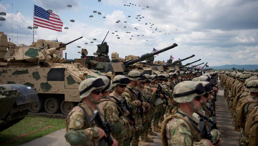 US-Army-Europe.jpg