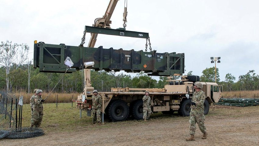 US-Army_Patriot-missile_TS21_dc.jpg
