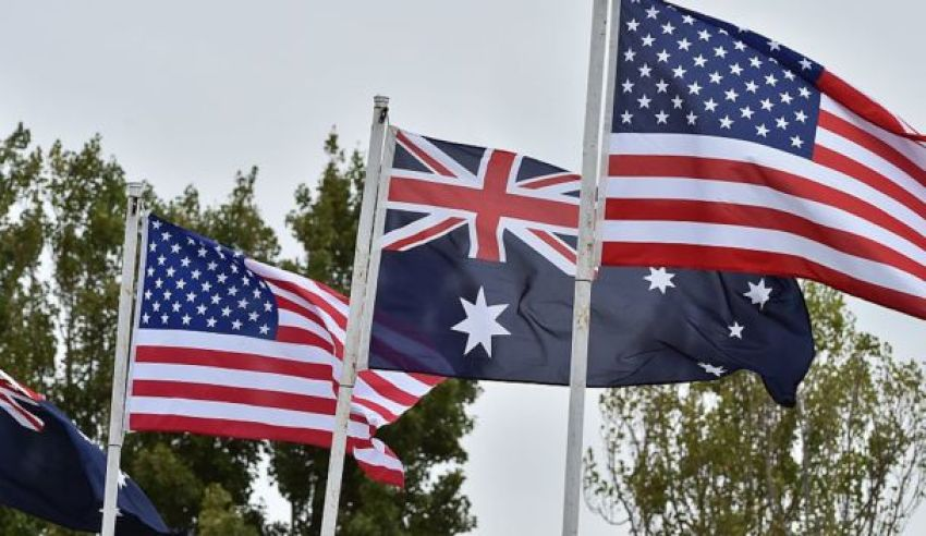 US-Aus-flags.jpg