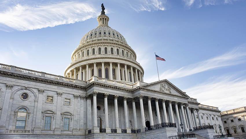 US-Capitol-building-dc.jpg