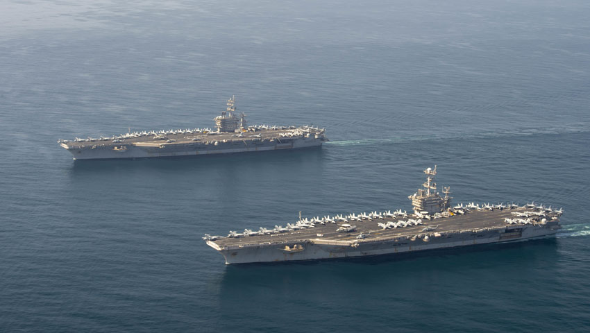US-Carrier-Multi-domain-Operations.jpg