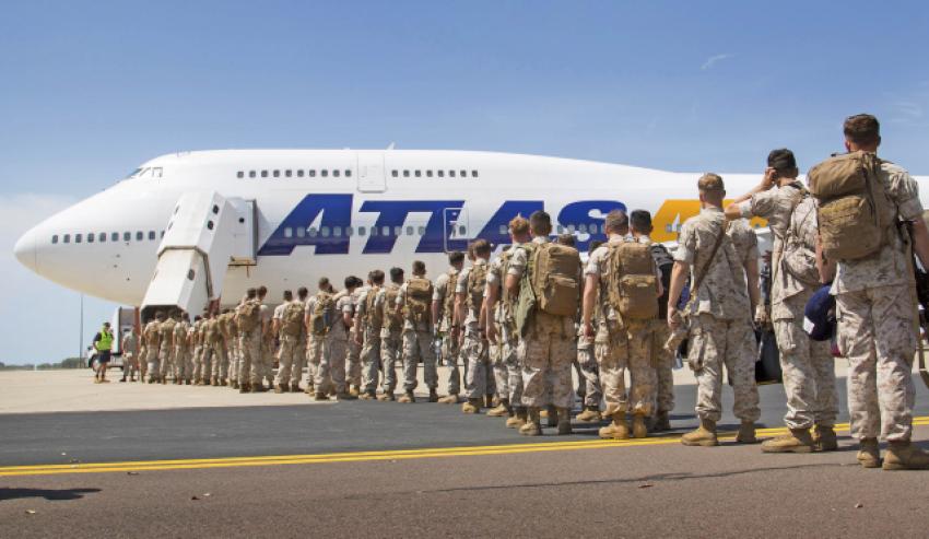 US-Marine-Corp.jpg