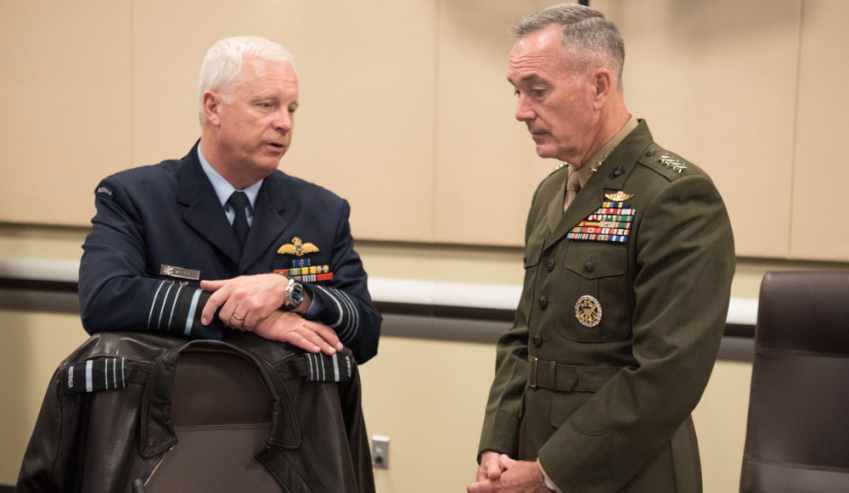 US-Marine-Corps-General-Joseph-F-Dunford.jpg