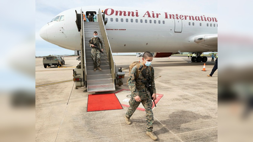 US-Marines-touch-down-in-Darwin_dc.jpg