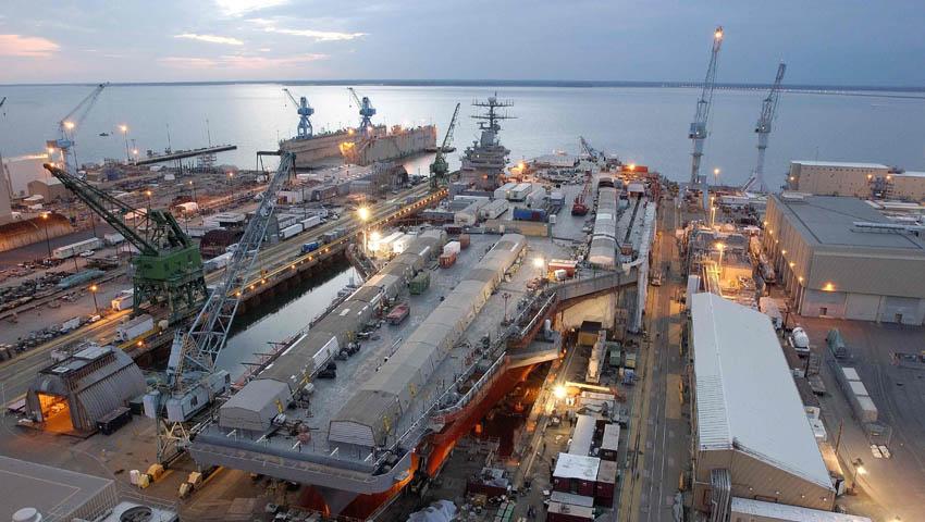 US-Naval-Shipyards.jpg