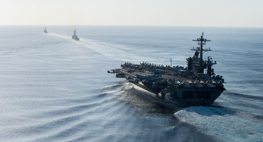 US-Navy-Carriers.jpg