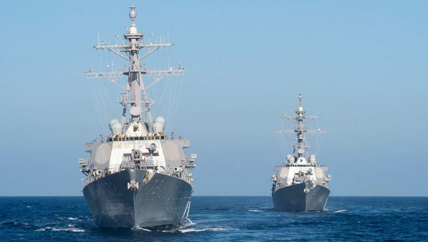 US-Navy-DDGs.jpg