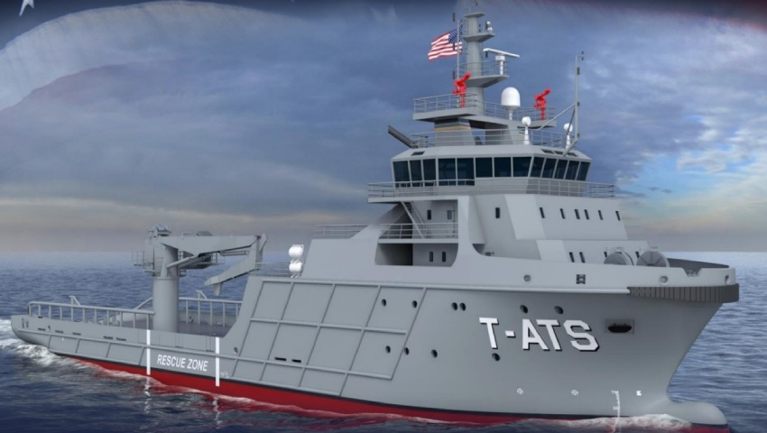 US-Navy_Salvage-Rescue-Ship_Navajo-Class_dc.jpg
