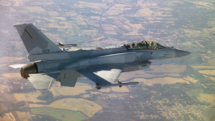 US-PH_F-16_aircraft_dc.jpg