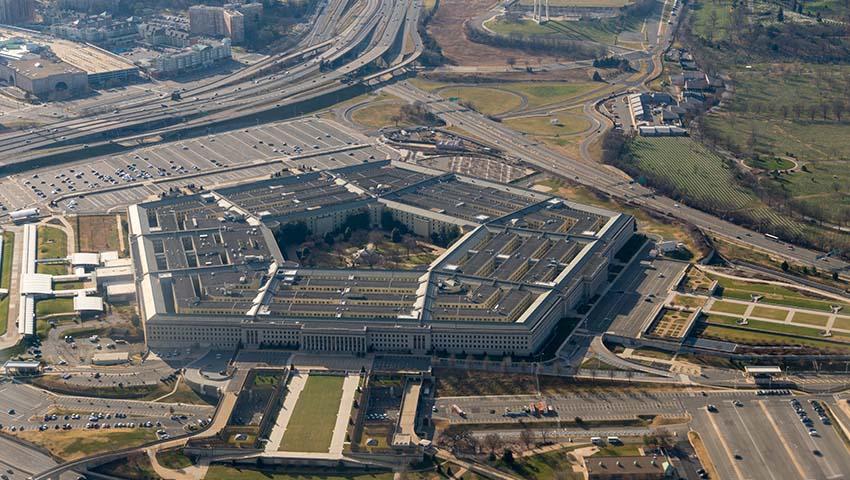 US-Pentagon-building-aerial.jpg