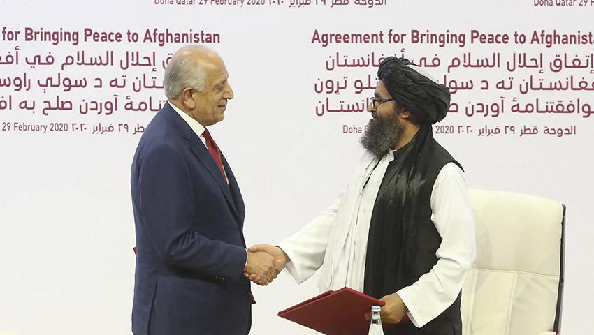 US-TAliban_Peace_deal.jpg