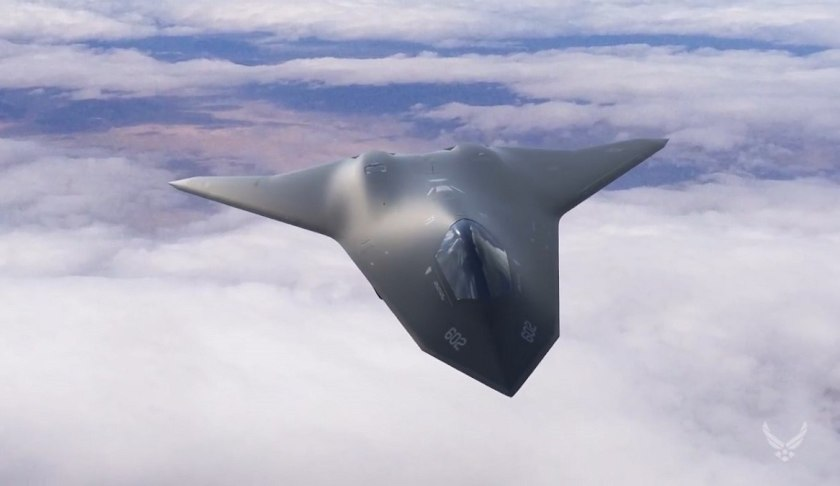 USAF-F-X-Concept-Design.jpg