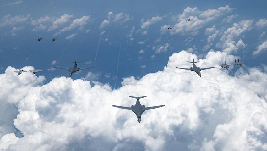 USAF-IndoPac-Airpower.jpg