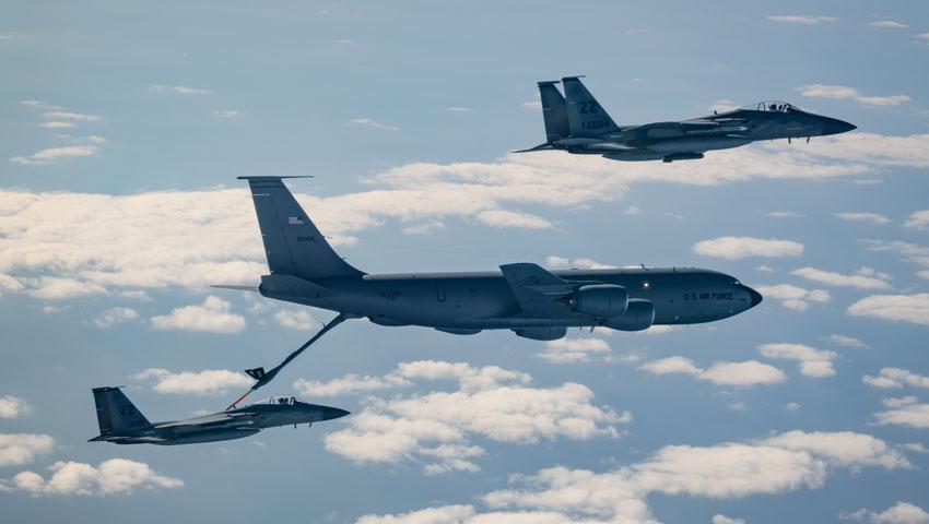 USAF_PACAF_Tankers.jpg