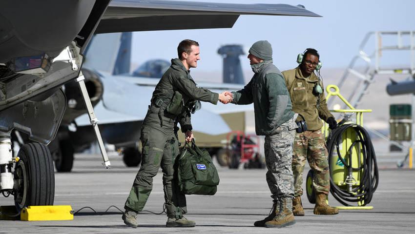 USAF_Red_Flag_20.jpg