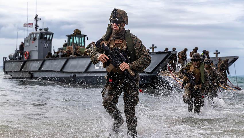 USMC_Talisman_Sabre19.jpg
