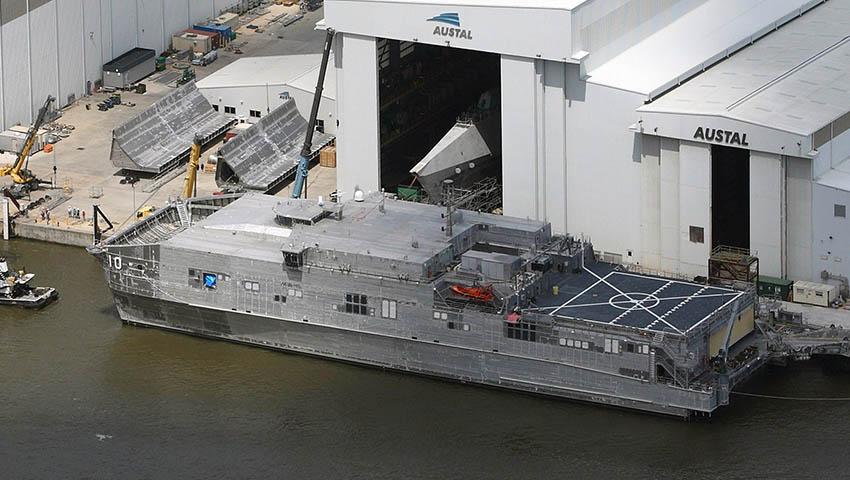 USNS-Burlington-T-EPF-10.jpg