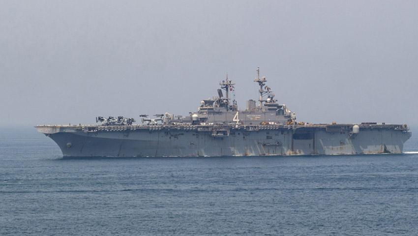USS-Boxer.jpg