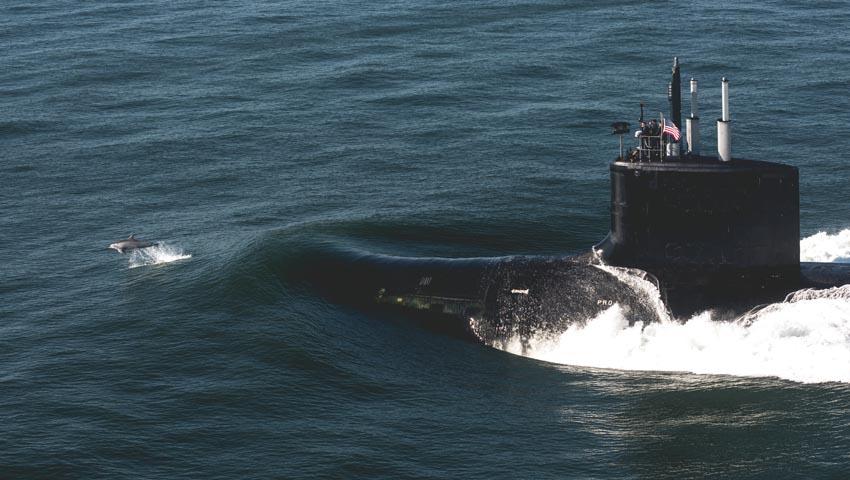 USS-Delaware.jpg