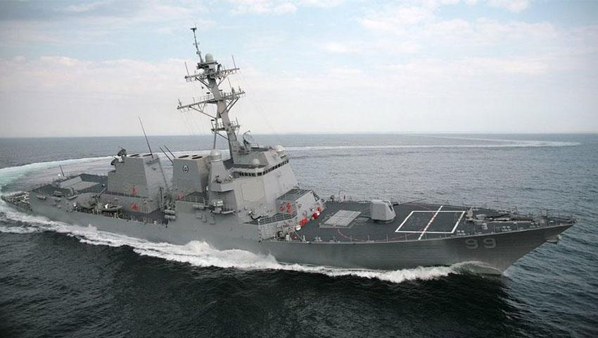 USS-Farragut.jpg