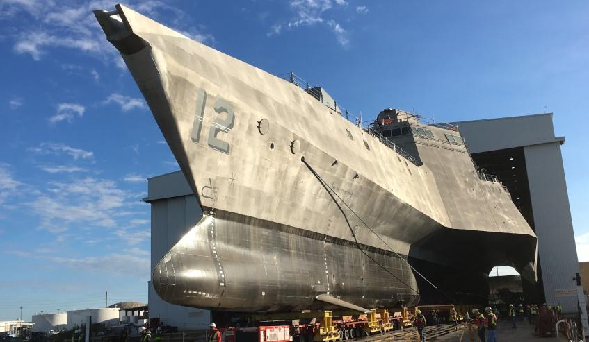 USS-Omaha.jpg
