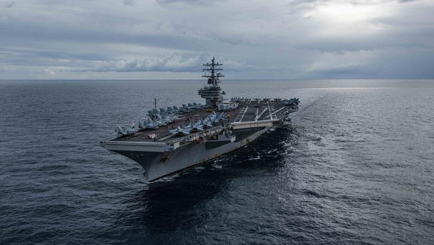 USS-Ronald-Reagan.jpg