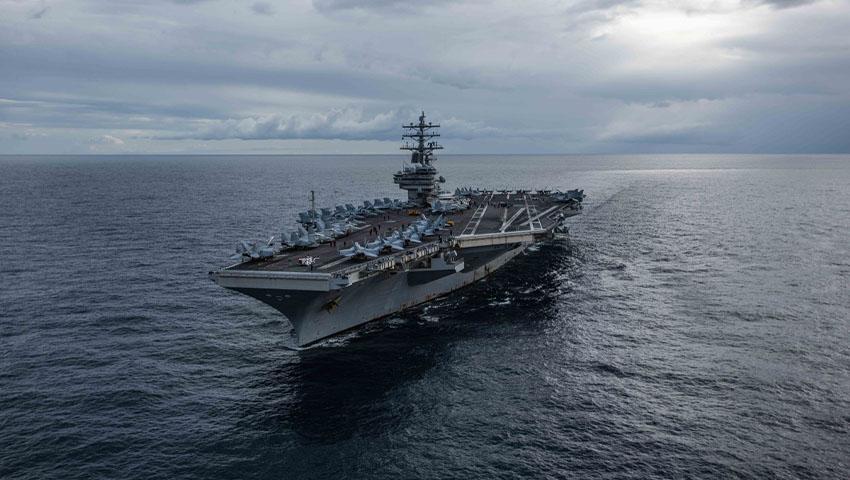USS-Ronald-Reagan-1-resize.jpg