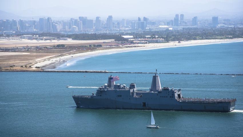 USS-San-Diego-project-dc.jpg