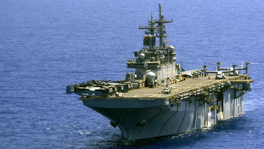 USS-Wasp.jpg