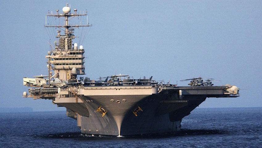 USS_Abraham_Lincoln.jpg