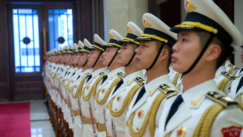 US_China_Task_Force.jpg